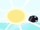 Sun Hop Hacked