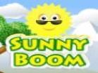 Sunny BoomHacked