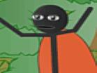 Super Stick RPG 3 Hacked