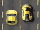 Supercar DominationHacked