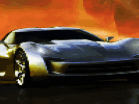 Supercars Street RacingHacked