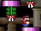 Super Mario World 3Hacked
