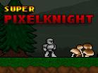 Super PixelknightHacked