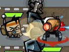 Super SquadHacked