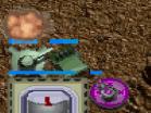 Super Tower DefenseHacked