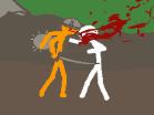 Swordsman SteveHacked