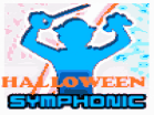 Symphonic TD Halloween Edition Hacked