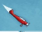 Take FlightHacked
