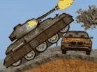 Tank Mania Hacked