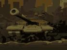 Tank 2012 Hacked