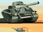 Tank 2008 Hacked