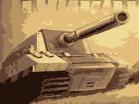 Tank Tactics Hacked