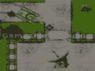 Tank Attack DestructionHacked