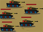 Tank Biathlon Hacked