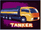 TankerHacked