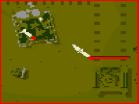 Tank Destroyer 2 Hacked
