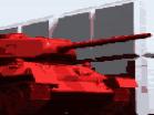 Tank War 2012Hacked