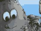 Tasty Planet: DinoTime Hacked