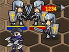 Tavern of HeroesHacked
