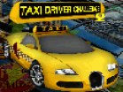 Taxi Driver Challenge 2 Hacked