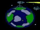 Terra DefenceHacked