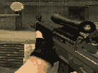 Terrorist Hunt V5.1 - Counter Strike Hacked