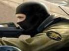 Terrorist Band 2Hacked
