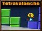 TetravalancheHacked