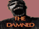 The DamnedHacked