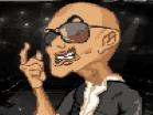 The Brawl 1: Pitbull Hacked
