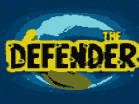 The DefenderHacked