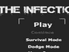 The Infection Hacked