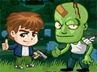 The Ironic ZombieHacked