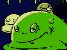 The SlugsHacked
