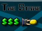 The StoreHacked