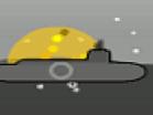 Torpedoes ArmedHacked