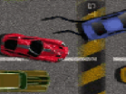 Town Drift Competition Hacked