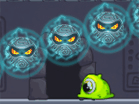 Transmorpher 3 – Ancient AlienHacked