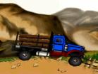 Transporter TruckHacked