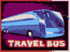 Travel BusHacked