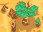 Tree FenderHacked