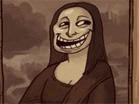 Trollface Quest 3Hacked