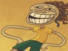 Trollface Quest 5Hacked