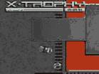X.TrophyHacked