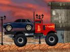 Truck Mania 2 Hacked