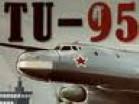 TU 95 Hacked