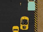 Dangerous Highway: Tuning 4Hacked