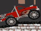 Turbo Monster TruckHacked
