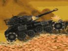 Turbo TanksHacked