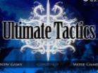 Ultimate TacticsHacked